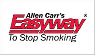 Allen Carr's Easyway® To Stop Smoking